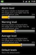 Aura Body image 7 Thumbnail