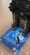 Aurasma Изображение 4 Thumbnail