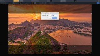 Aurora HDR immagine 10 Thumbnail