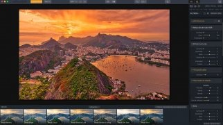 Aurora HDR immagine 5 Thumbnail
