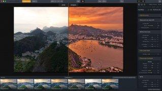 Aurora HDR image 6 Thumbnail