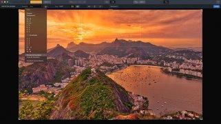Aurora HDR immagine 8 Thumbnail