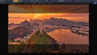 Aurora HDR image 9 Thumbnail