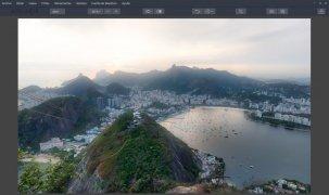 Aurora HDR imagem 4 Thumbnail