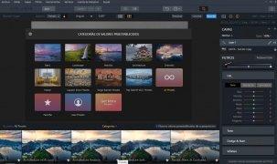 Aurora HDR bild 8 Thumbnail