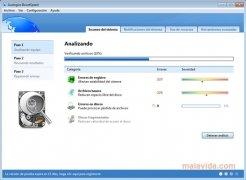 AusLogics BoostSpeed imagen 1 Thumbnail