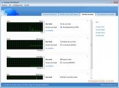 AusLogics BoostSpeed imagen 3 Thumbnail