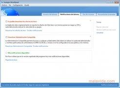 AusLogics BoostSpeed imagen 5 Thumbnail