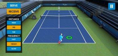 Australian Open Game imagen 2 Thumbnail
