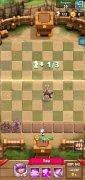 Auto Chess Legends imagen 1 Thumbnail