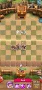 Auto Chess Legends imagen 2 Thumbnail
