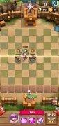 Auto Chess Legends imagen 3 Thumbnail