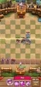 Auto Chess Legends imagen 5 Thumbnail