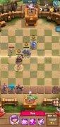 Auto Chess Legends imagen 6 Thumbnail