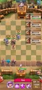 Auto Chess Legends imagen 7 Thumbnail