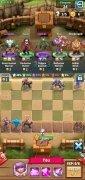 Auto Chess Legends imagen 8 Thumbnail