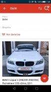 Авто.ру: купить и продать авто Изображение 5 Thumbnail