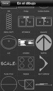 AutoCAD image 5 Thumbnail