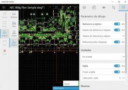 AutoCAD Mobile imagem 6 Thumbnail