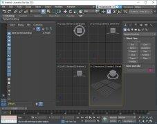 Autodesk 3ds Max image 1 Thumbnail