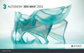 Autodesk 3ds Max image 2 Thumbnail