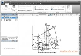 Autodesk Design Review immagine 1 Thumbnail