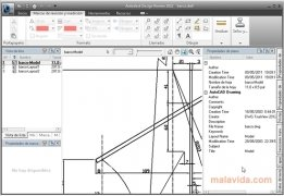 Autodesk Design Review immagine 2 Thumbnail
