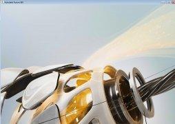 Autodesk Fusion 360 imagem 1 Thumbnail