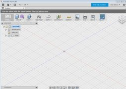 Autodesk Fusion 360 immagine 4 Thumbnail