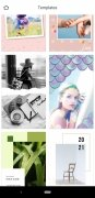 Autodesk Pixlr imagen 10 Thumbnail