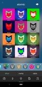 Autodesk Pixlr imagen 12 Thumbnail