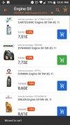 Autodoc - Recambios Coche App imagen 4 Thumbnail