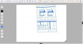 AutoDraw imagem 9 Thumbnail