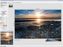 AutoHDR image 1 Thumbnail
