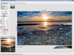 AutoHDR immagine 2 Thumbnail
