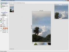 AutoHDR Изображение 3 Thumbnail