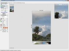 AutoHDR image 4 Thumbnail