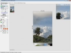 AutoHDR Изображение 4 Thumbnail