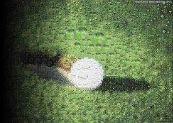 AutoHideDesktopIcons image 3 Thumbnail