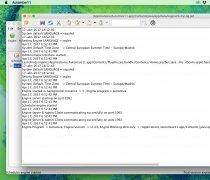Automize imagen 3 Thumbnail