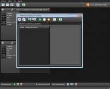 Autopano imagem 3 Thumbnail