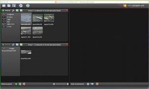 Autopano imagen 1 Thumbnail