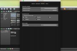 Autopano imagen 2 Thumbnail