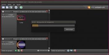 Autopano Изображение 2 Thumbnail