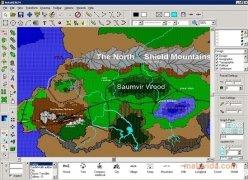 AutoREALM imagen 1 Thumbnail