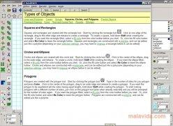 AutoREALM imagen 4 Thumbnail