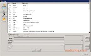 AutoScan Network image 4 Thumbnail