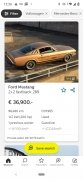 AutoScout24 - used car finder image 1 Thumbnail