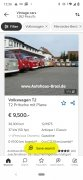 AutoScout24 - auto usate immagine 3 Thumbnail