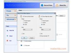 AutoScreenRecorder imagem 5 Thumbnail